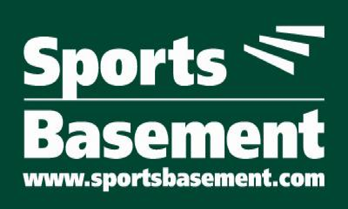 join us sports basement shopping party happy hour