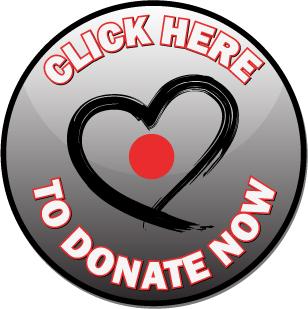 logo_donation_button