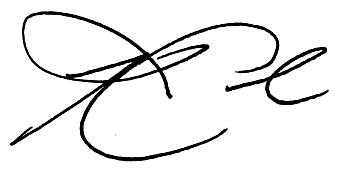 Paul signature 040308